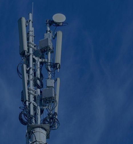 htmas_telecommunication