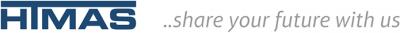logo_htmas